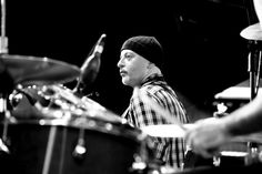 U2 Cover Alive no Sesc Thermas - Presidente Prudente