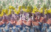 crochet headbands  $2.50-$3.50  1in 2.50  1 1/2in 3.25  2 3/4in 3.50