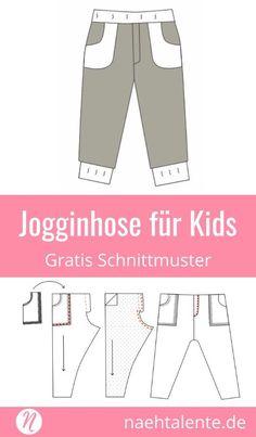 Initiative Pumphose Mitwachshose Haremshose Eule Baby 56 62 68 74 80 86 92 98 104 Hose Kleidung, Schuhe & Accessoires Baby