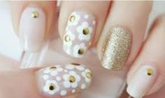 tutorial de unhas decoradas - Pesquisa Google