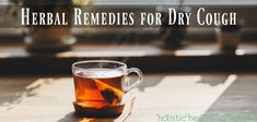 These are some of the best dry cough remedies using herbs like slippery elm and marshmallow that actually work - even for a dry cough at night! Peppermint Oil Capsules, Peppermint Tea, Dry Cough Remedies, Herbal Remedies, Diabetes, Portal, Tea Facts, Fennel Tea, Reduce Bloating
