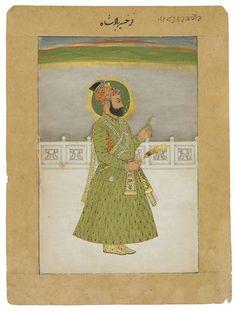 30 Best INDIA images in 2014 | Goa india, Indian Art, Taj Mahal