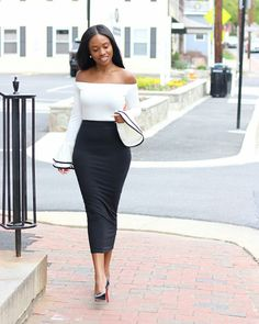 Churchspiration: Amazing Fashion For Church Outfits You Can Relate. – A Million Styles Source by church outfits Cute Church Outfits, Classy Work Outfits, Classy Dress, Modest Outfits, Modest Fashion, Chic Outfits, Girl Fashion, Girl Outfits, Fashion Outfits