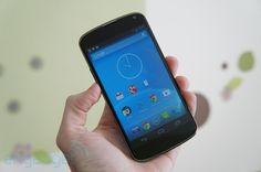 Unlocking A Cingular Mobile Phone: http://liberarlg.xanga.com/772900241/unlocking-a-cingular-mobile-phone/