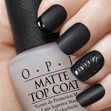 opi - Google Search