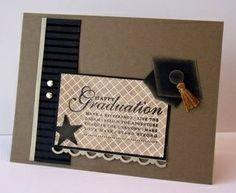 scrapped graduation cards | visit androidtalkative blogspot com