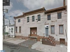 2644-48 Coral St, Philadelphia, PA 19125. 0 bed, 0 bath, $575,000. What a great opportu...