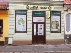 Naturhouse v6 | Naturomat.cz
