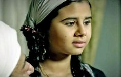 "The new Egyptian television series ""Al-Qasirat"" (Minors) is taking a hard look at the problems of underage marriage. Dr. Fahim Farhan, a gynecologist and obstetrician, states that it is one of the ""most important works shedding light on this blight in Arab societies, and in Egypt in particular."" Read more at Al-Shorfa."