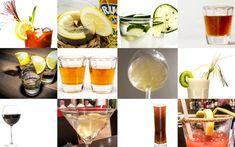 Was-willst-Du-trinken-Tag? – der amerikanische National Name your Poison Day: Der 8. Juni steht im Kalender… #AlkoholFeiertage #Juni #8Juni