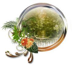Wreaths, Blog, Home Decor, Fantasy, Homemade Home Decor, Door Wreaths, Blogging, Deco Mesh Wreaths, Garlands