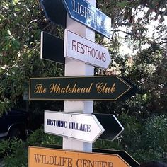 Which way do you want to go today?