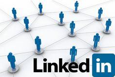 Strategia LinkedIn: 4 passaggi per trovare nuovi clienti
