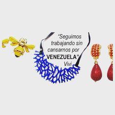 5 DE JULIO. VENEZUELA. ❤️