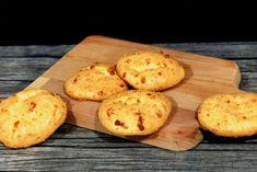 Slow Cooker Potato Soup, Keto Recipes, Cooking Recipes, Best Keto Bread, Comida Keto, Light Recipes, Ketogenic Diet, Low Carb, Favorite Recipes