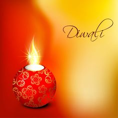 Choose the best Happy Diwali Images 2019 from a large collection of Happy Diwali Photo Gallery. Send these diwali images to your friends and family memebers to wish happy diwali.