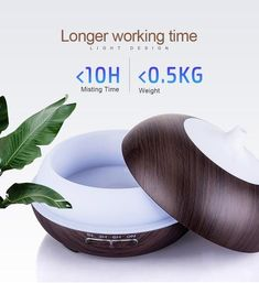 Brand Name: KBAYBOCapacity: (W): (V): Method: Mist DischargeWater-shortage Power-off Protection: YesFunction: Ultrasonic SterilizeUse: USBShape: OtherApplication: Control: ManualClassification: HumidificationCertification: ROHSCertification: ceModel Nu Air Humidifier, Aroma Diffuser, Luxury Home Decor, Air Purifier, Mists, Remote, Usb, Bedding, Colors
