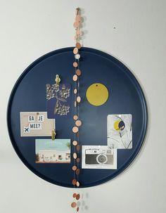 https://www.deens.nl/nl/magneetbord-marie-jeans-blauw.html