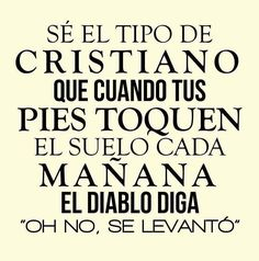 jovenes cristianos | Tumblr Christian Quotes Images, Christian Messages, Christian Memes, Encouragement Quotes, Faith Quotes, Bible Quotes, Bible Verses, God Loves You, Quotes About God