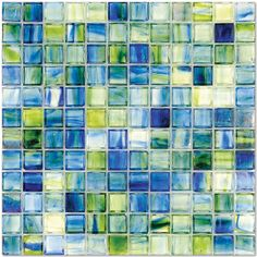 home tile ideas on pinterest glass tiles mosaic glass and pennies