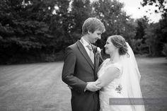 42-wedding-photography-north-devon-bride-groom-look-love