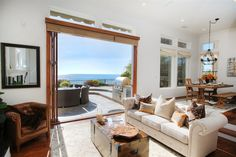 Gorgeous new oceanfront listing in Carlsbad, CA - 125 Chinquapin Ave, Carlsbad Property Listing: MLS® #170012008