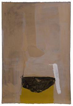 Untitled, Emily Gherard