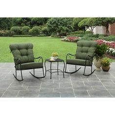 258 best outdoor bistro sets images bistro set garden chairs 3 rh pinterest com