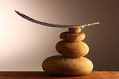 equilibrio del conocimiento by GESTION DE ENFERMERIA