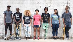 T-shirts, bags, photography, home decor using skills from underprivileged youth based in Johannesburg and Cape Town. Vests, Youth, Street Style, Urban, T Shirt, Photography, Fashion, Supreme T Shirt, Moda