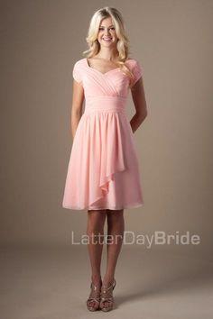 modest-bridesmaid-dress-brandy-front.jpg