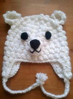 http://www.facebook.com/pages/Aunties-Love-Crochet-Creations/153254474773244