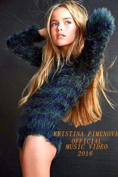 Kristina Pimenova the most beautiful Russian girl - fashion campaigns for Dolce & Gabbana ! Beautiful Little Girls, The Most Beautiful Girl, Cute Little Girls, Beautiful Children, Beautiful Women, Fashion Kids, Preteen Girls Fashion, Teen Models, Young Models