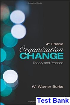 40 free test bank for operations management 12th edition stevenson organization change theory and practice 3rd edition burke warne test bank test bank solutions fandeluxe Choice Image
