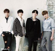 Hip Hop Team - We Make You Japan Mini Album Cr : seventeen days Mingyu Wonwoo, Seungkwan, Woozi, Seventeen Hip Hop Unit, Seventeen Debut, Seventeen Scoups, Seventeen Wonwoo, Nct, Kpop Rappers