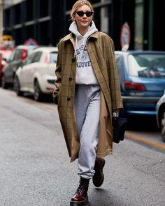 ◇ Milan Fashion Wee