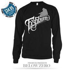 Fishing-Clothing-FISHBUM-Below-Zero-Long-Sleeve-Ice-Fishing-Shirt