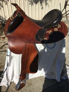 Australian Saddle Company (australiansaddl) on Pinterest