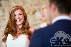 Wedding day, wedding photography, Dodford Manor, Northampton Weddings, wedding venues, Beautiful, best wedding photos, wedding photographers By SkyPhotography  www.skyphotography.co.uk