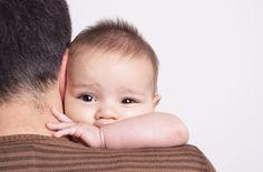 4 ideas para hacer sentir indispensable a tu esposo en el hogar