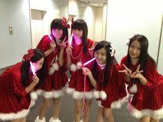 北海道へ~の画像 | 東京女子流 オフィシャルブログ http://ameblo.jp/tokyogirlsstyle/entry-11406846670.html