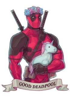 grafika deadpool, unicorn, and Marvel Super Hero shirts, Gadgets Marvel Vs, Marvel Dc Comics, Marvel Heroes, Deadpool Wallpaper, Nerdy Wallpaper, Dead Pool, Deadpool Y Spiderman, Deadpool Unicorn, Deadpool Funny