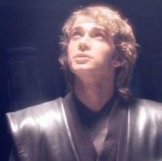 Anakin - the-anakin-skywalker-fangirl-fanclub Photo