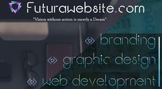 http://futurawebsite.com/  Futurawebsite specializes in Website Development and Network Marketing, which refers to building, branding, and upkeeping websites.