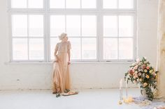 #kostyatsykalo #wedding #dolcegabbana
