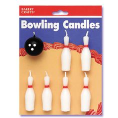 bowling ball cakes - Google Search