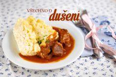 Co všechno víte o obyčejném vaření ve vodě? Jak ho v kuchyni dokážete využít ve svůj prospěch? Dokud si nepřečtete tento článek, některé zajímavé aspekty vaření vám můžou zůstat utajeny. Learn To Cook, Thai Red Curry, Mashed Potatoes, Beef, Dinner, Cooking, Ethnic Recipes, Daughter, Whipped Potatoes