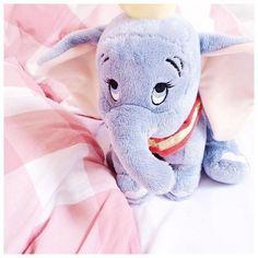 Image about toys in Cute 💗 by Shosho on We Heart It Cute Disney, Baby Disney, Disney Pixar, Peluche Lion, Disney Baby Nurseries, Disney Presents, Disney Rooms, Modern Toys, Disney Figurines