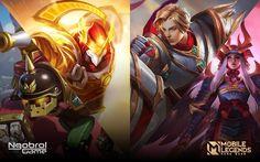 Hero Fighter Tersakit paling banyak digunakan pada season ini oleh para pro player. Hero Fighter, Game Mobile, Mobile Legends, Iron Man, Seasons, Superhero, Fictional Characters, Art, Art Background