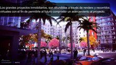 Times Square, Travel, Tutorials, Architecture, Blue Prints, Viajes, Destinations, Traveling, Trips